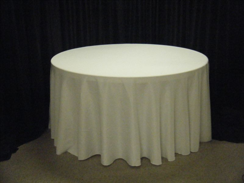 Party connection rentals linen for 120 table cloth rental